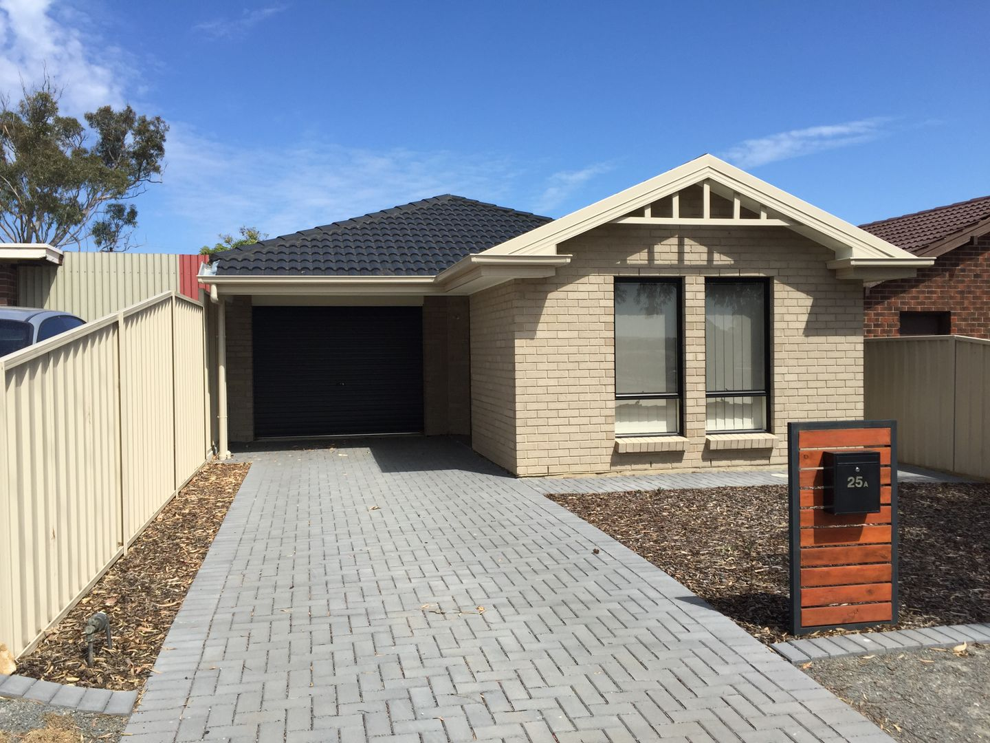25A Heather Drive, Christie Downs SA 5164, Image 0