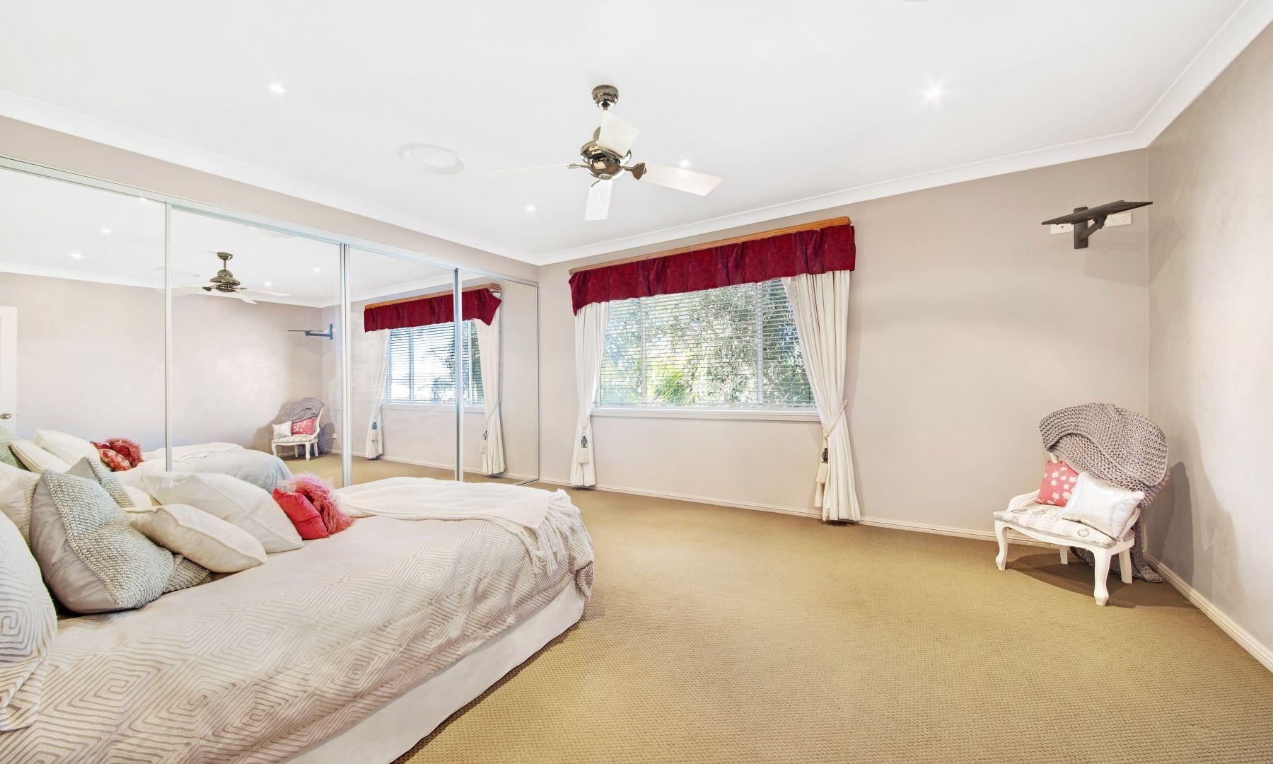 23 Vena Avenue, Gorokan NSW 2263, Image 1