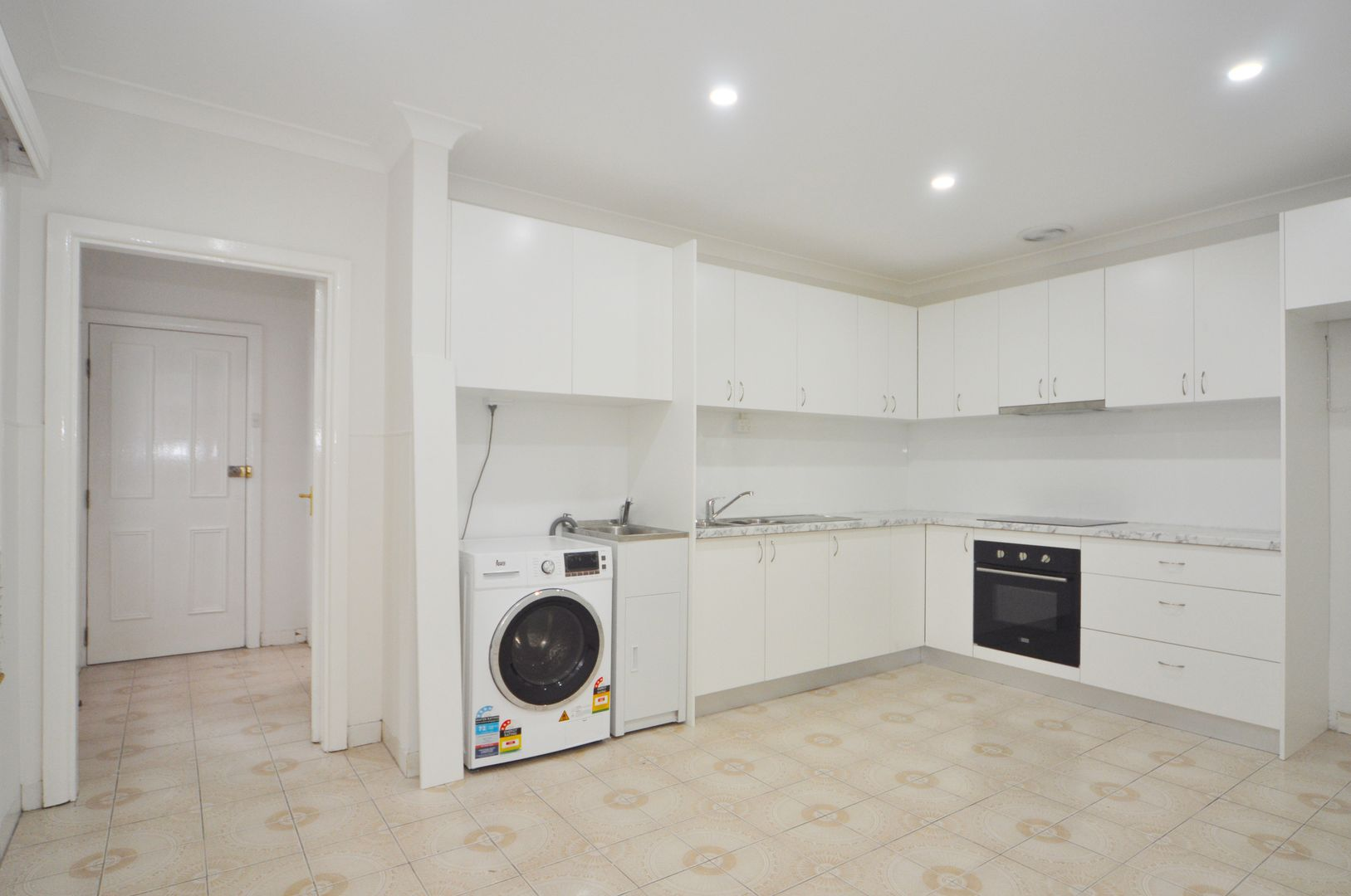 13 Westbourne Street, Stanmore NSW 2048, Image 2