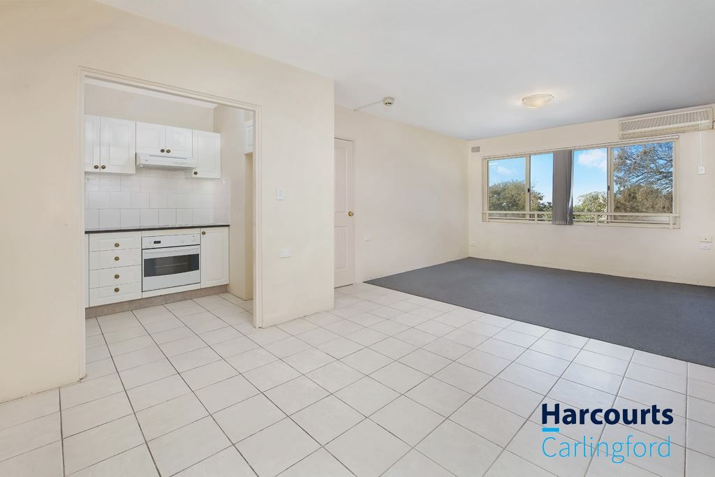 3/5 Tiptrees Avenue, Carlingford NSW 2118, Image 0
