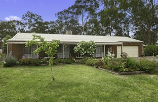 Picture of 14-36 Fairview Road, Kangaroo Flat VIC 3555