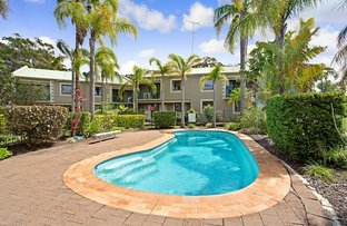 Picture of 14/21 Dowling Street, Nelson Bay NSW 2315