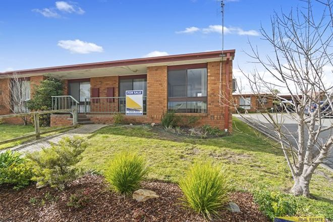 Picture of 13/23 Alexandra Ave, LAKES ENTRANCE VIC 3909