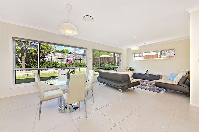 66 Minna Street, Burwood NSW 2134, Image 1