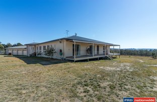 Picture of 12 Malua Lane, Mount Fairy NSW 2580