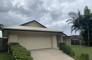 Picture of 215 University Way, Sippy Downs QLD 4556
