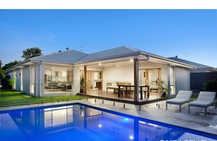 22 Smoke Bush Drive, Noosa Heads QLD 4567