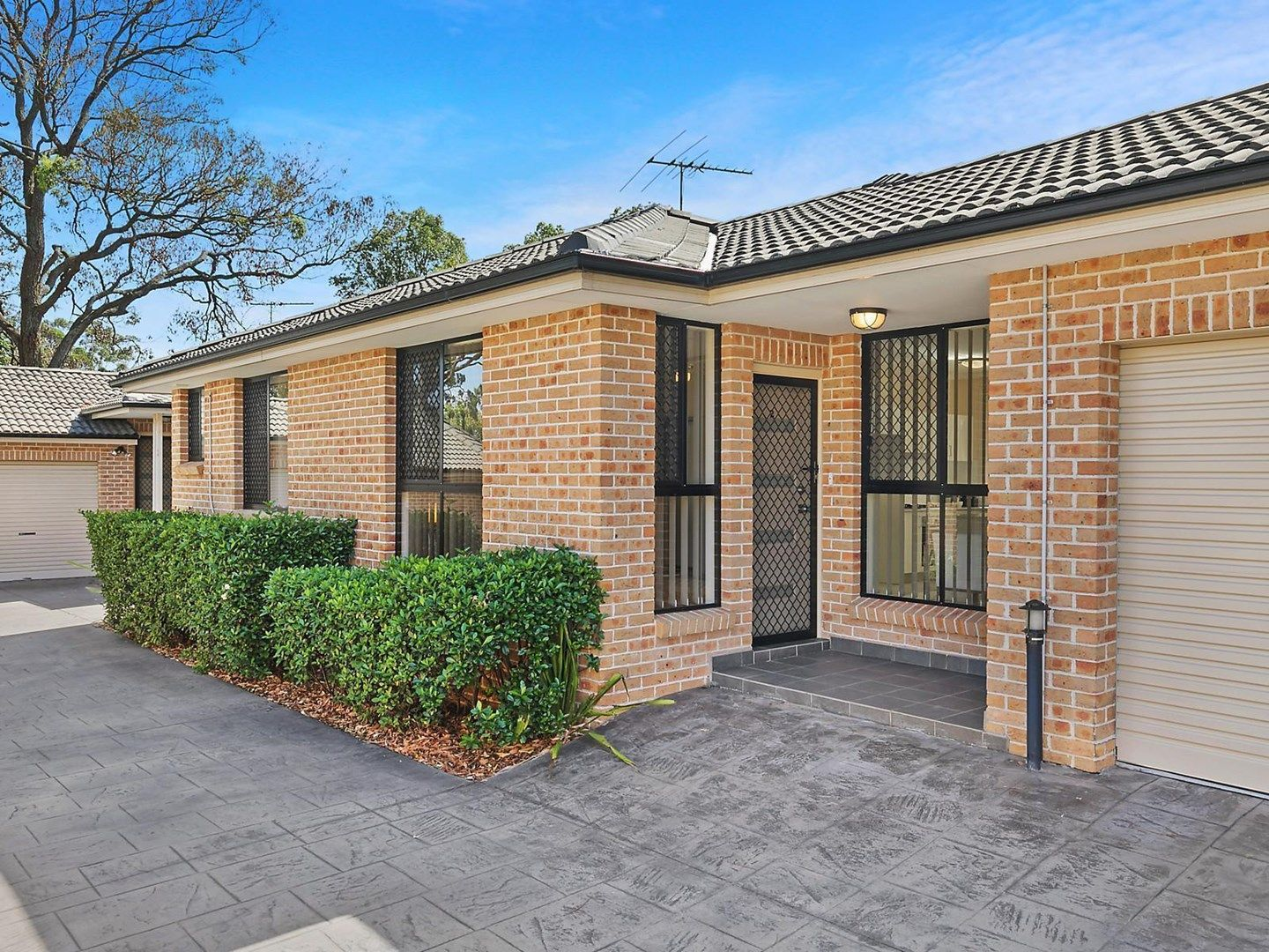 2/1 Norma Avenue, Eastwood NSW 2122, Image 0