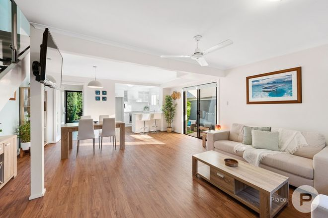 Picture of 6/23 Bligh Street, NUNDAH QLD 4012