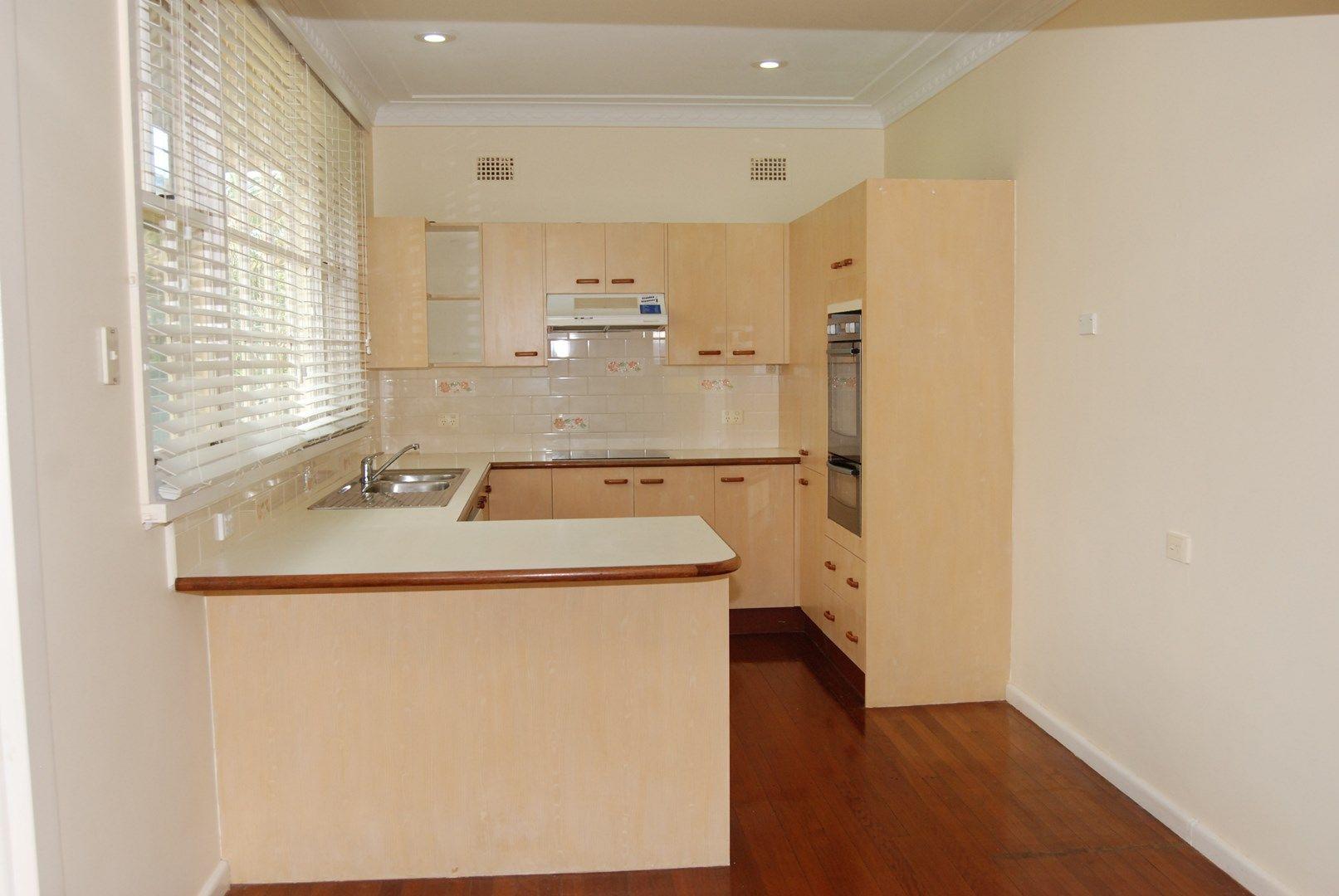 10 Herschell Street, Port Macquarie NSW 2444, Image 1