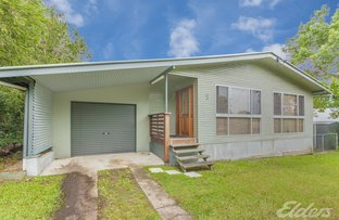 Picture of 5 Elizabeth, Woodford QLD 4514