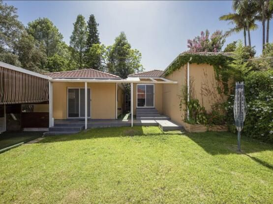 131a shaftsbury road, Eastwood NSW 2122, Image 0