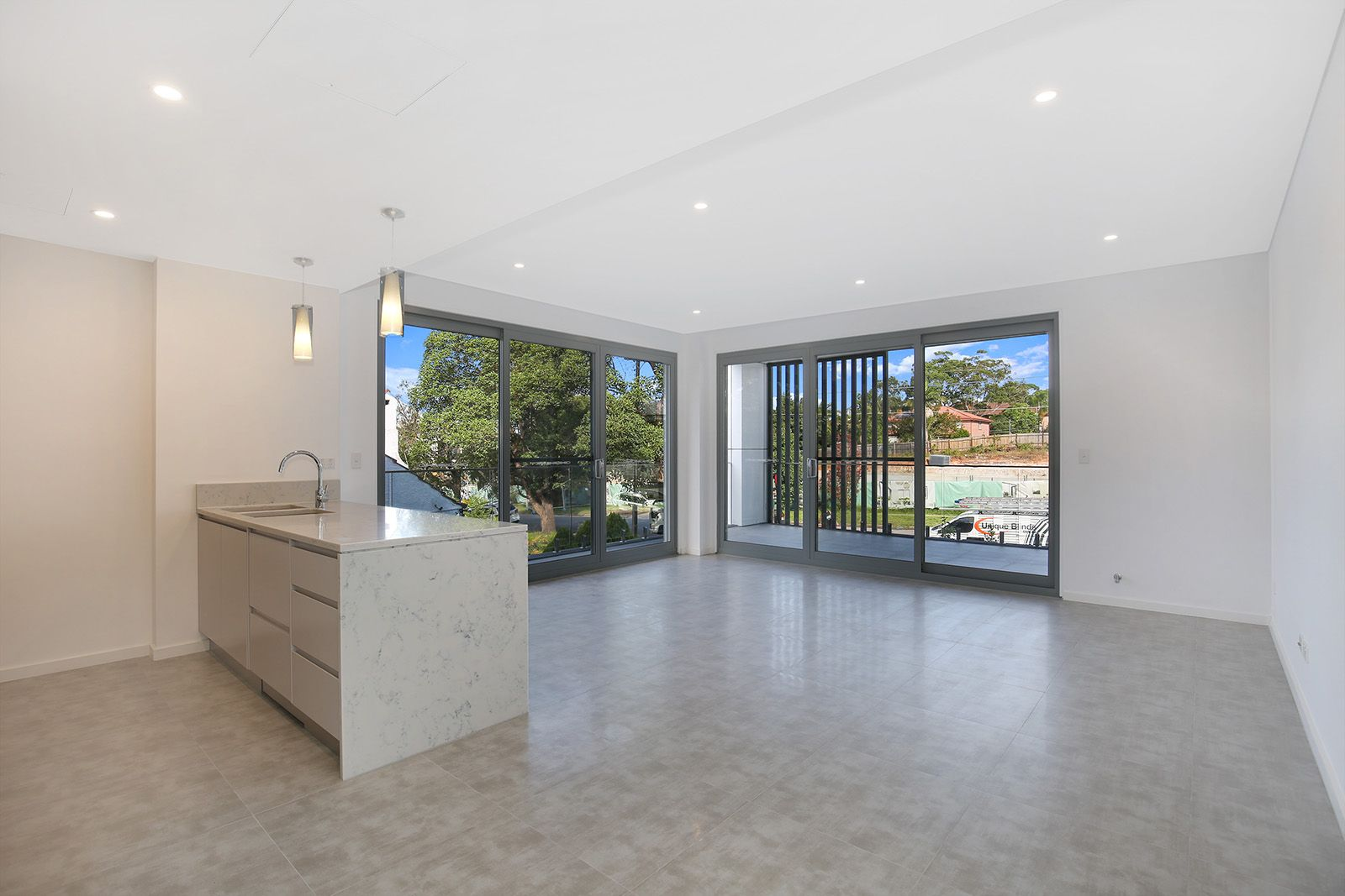 68/42-50 Cliff Road, Epping NSW 2121, Image 1