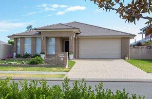 Picture of 19 Josephine Boulevard, Harrington NSW 2427