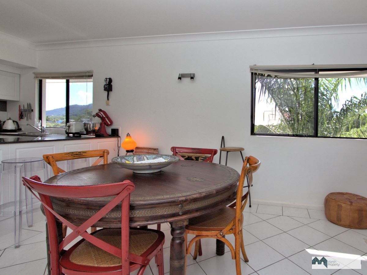 30/293 Esplanade, Cairns North QLD 4870, Image 1