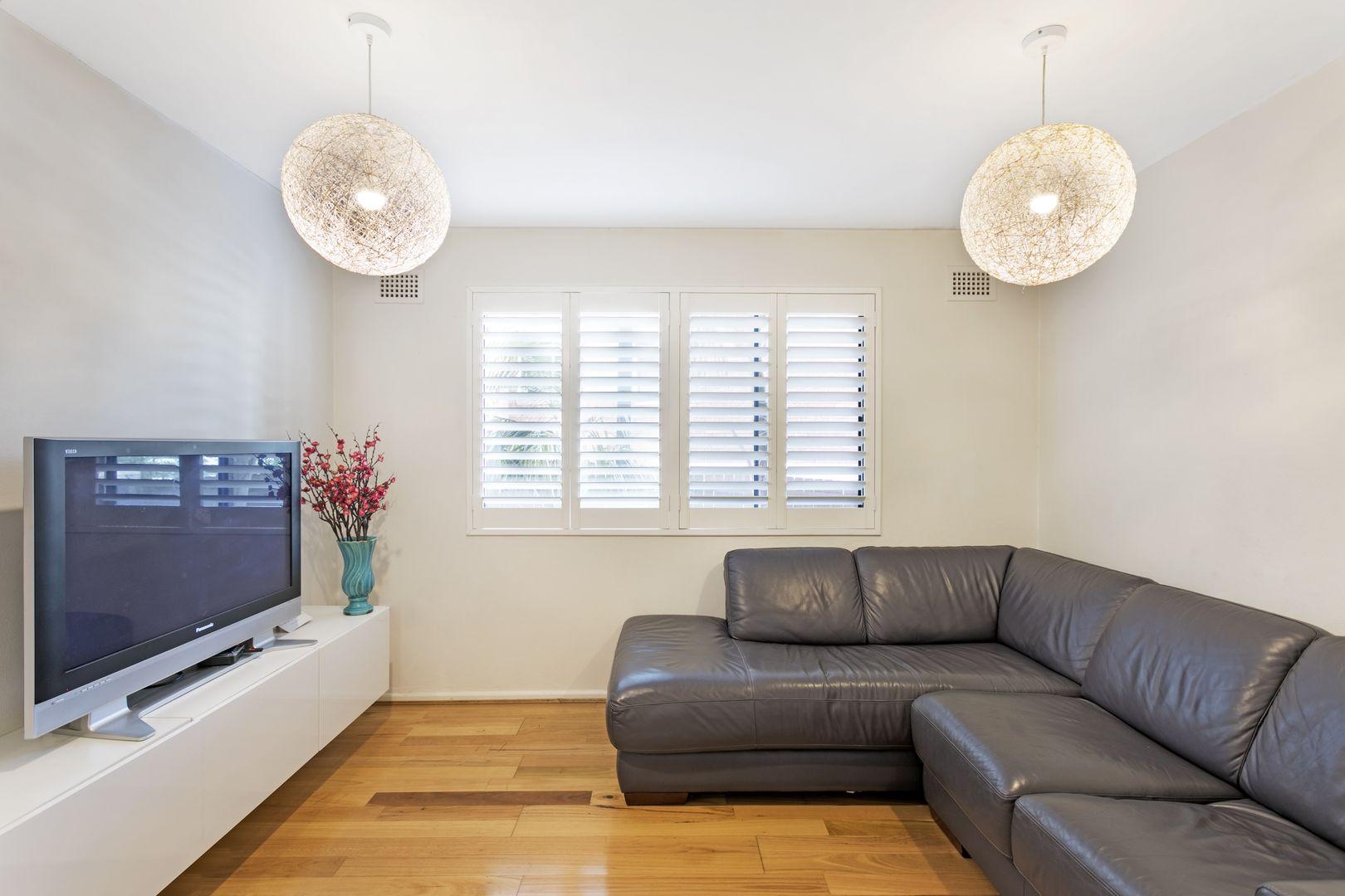 1/42 Arthur Street, Balmain NSW 2041, Image 1