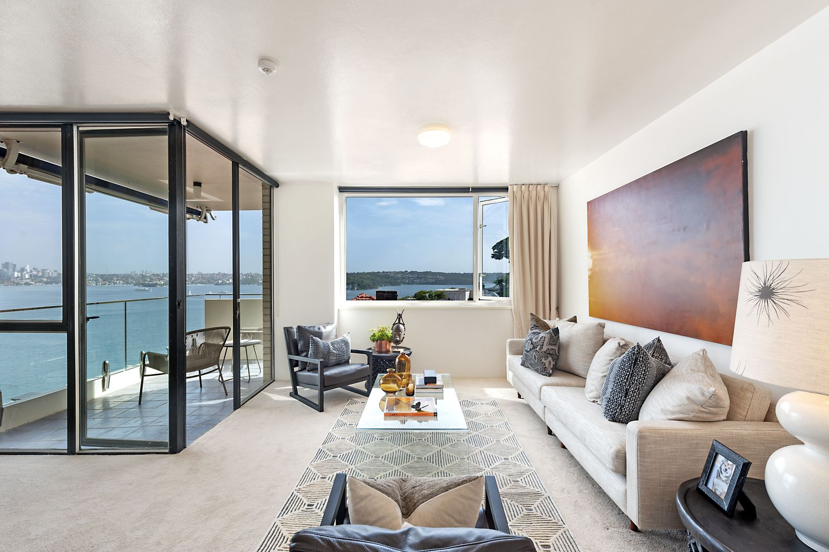 12/55 Wolseley Road, Point Piper NSW 2027, Image 2