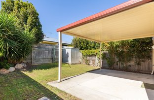 Picture of 1/9 Lady Bowen Parade, Rothwell QLD 4022