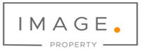 Image Property Southside