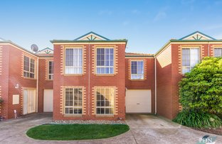 Picture of 3 & 4/9 Rivercoast Road, Werribee South VIC 3030