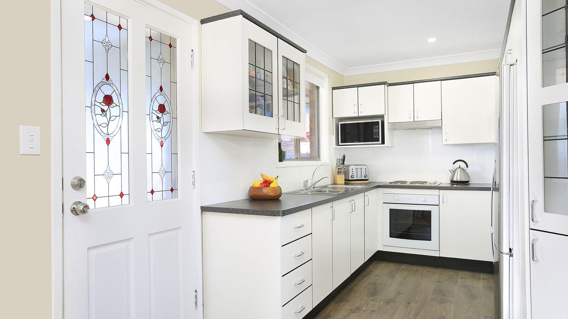 46 Ella Street, Hill Top NSW 2575, Image 2