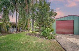 Picture of 2 Birkett Street, Chinchilla QLD 4413