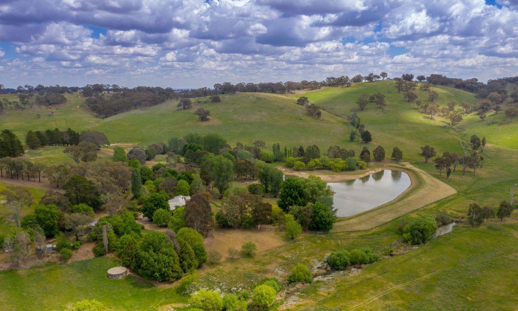 133 Frewin Road, Orange NSW 2800, Image 1