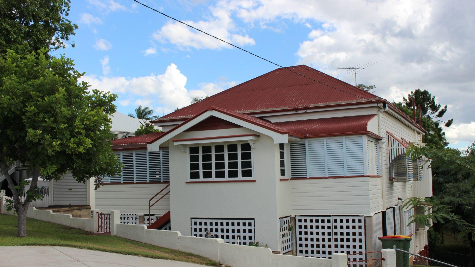 45 Waghorn Street, Ipswich QLD 4305, Image 1