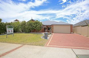 Picture of 13 Winslow Crest, Lakelands WA 6180