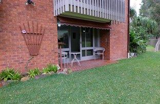 71/15 Anne Finlay Place, Bateau Bay NSW 2261