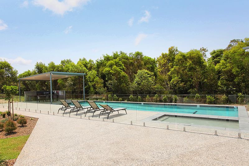 81/66 The Avenues, Peregian Springs QLD 4573, Image 0