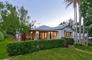 26 Griffith St, Tamborine Mountain QLD 4272