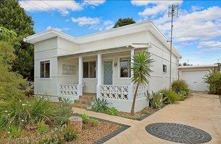 Picture of 2 Glenlake Avenue, Toukley NSW 2263