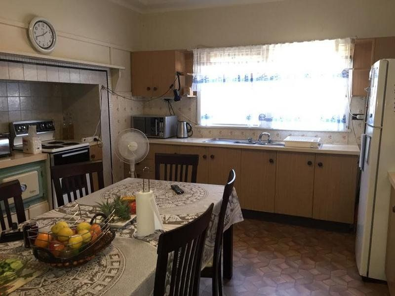 10-12 Restwell Road, Bossley Park NSW 2176, Image 1