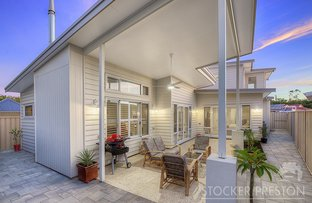 Picture of 3A Toby Court, Quindalup WA 6281