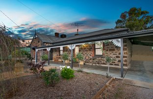 Picture of 9 Margaret Street, Lyndoch SA 5351