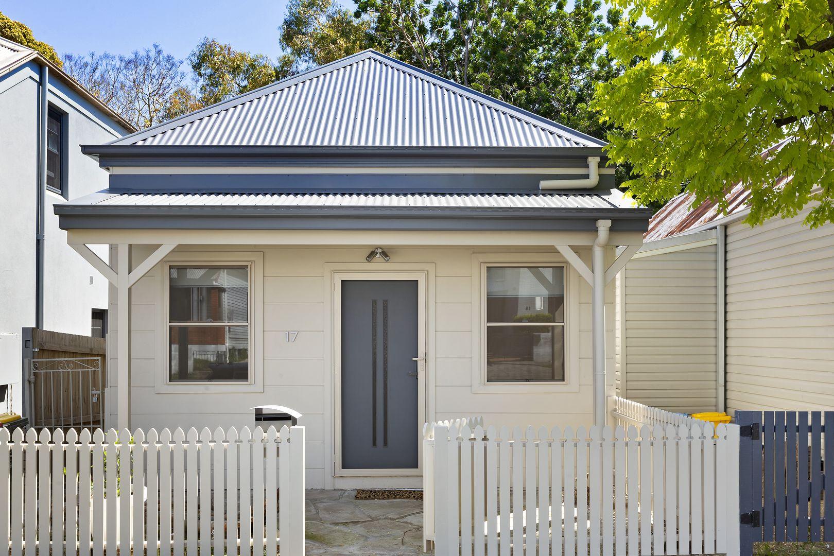 17 Kalgoorlie Street, Leichhardt NSW 2040, Image 0