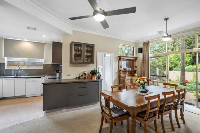 Picture of 1/36 Sutherland Street, LANE COVE NSW 2066