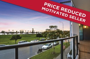 Picture of 3/98 Terrace Road, Perth WA 6000