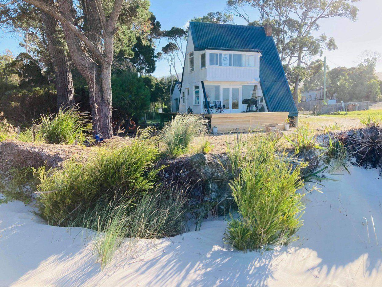 1 Irby Boulevard, Sisters Beach TAS 7321, Image 1