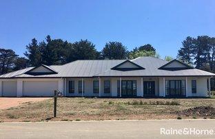 Picture of 10 Tirrikee Lane, Burradoo NSW 2576