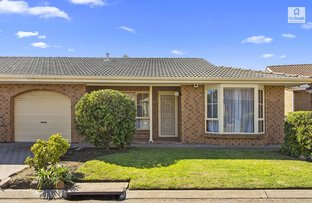 Picture of 4/2 Island Drive, West Lakes SA 5021
