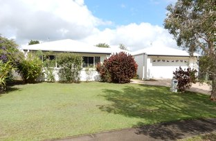 Picture of 6 Creekside Esplanade, Cooloola Cove QLD 4580