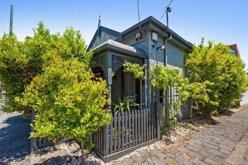 30 Nelson Place, South Melbourne VIC 3205, Image 1
