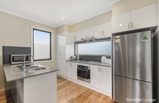 Picture of 3/28 Valencia Street, Glenroy VIC 3046
