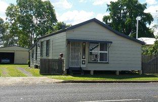 13 Mill Street, Wallaville QLD 4671