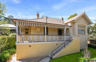 Picture of 220 Menangle Street, Picton NSW 2571