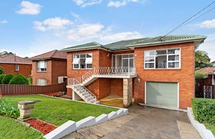 Picture of 10 Moorefield Avenue, Kogarah NSW 2217