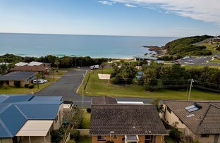 71 Underwood Road, Forster NSW 2428