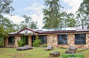 Picture of 9-11 Papworth Court, Cedar Vale QLD 4285